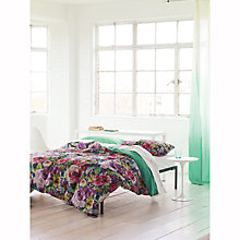 Buy Designers Guild Palasini Bedding Online at johnlewis.com