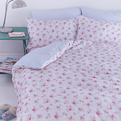 Cath kidston duvet cover shop for cheap products and for Cath kidston bedroom ideas