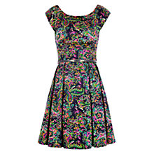 Buy Louche Julita Dress, Multi Online at johnlewis.com