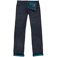 Buy Ted Baker Stanwix Slim Fit Jeans Online at johnlewis.com