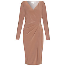 Buy Damsel in a dress Opus Dress Online at johnlewis.com