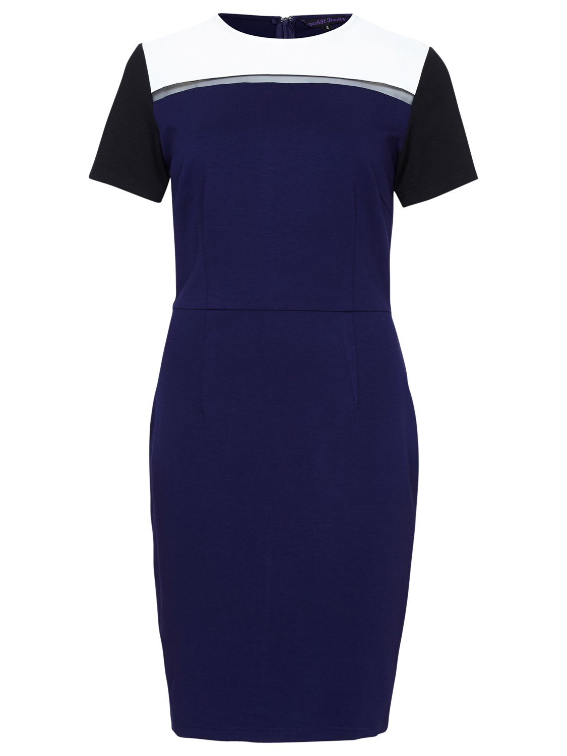 sugarhill boutique heather dress navy, sugarhill, boutique, heather, dress, navy, sugarhill boutique, 8|12, clearance, womenswear offers, womens dresses offers, women, inactive womenswear, new reductions, womens dresses, special offers, 1587168