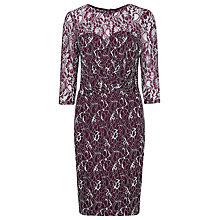 Buy Sugarhill Boutique Sammy Dress Online at johnlewis.com