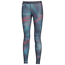 Buy Puma Progressive Graphic Long Running Tights Online at johnlewis.com