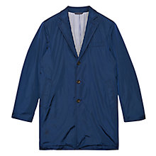 Buy Gant The West Coat, Midnight Blue Online at johnlewis.com