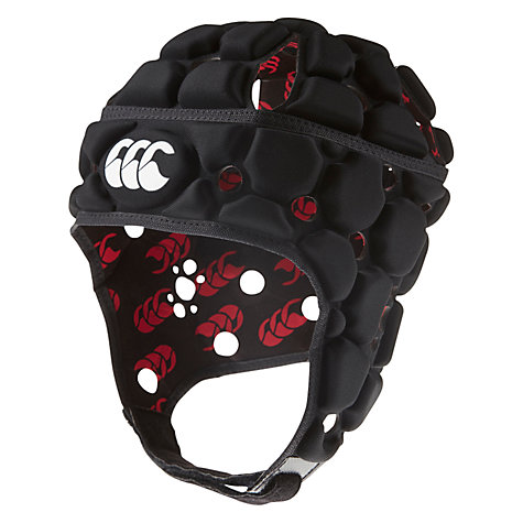 Buy Canterbury of New Zealand Airflow Headguard Online at johnlewis.com