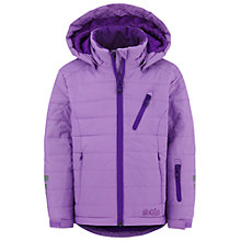 Buy Skogstad Girls' Bergset Primaloft Jacket Online at johnlewis.com