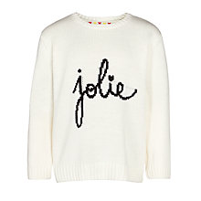 Buy John Lewis Jolie Jumper Online at johnlewis.com