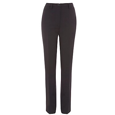 Gardeur Kayla Trousers, Black
