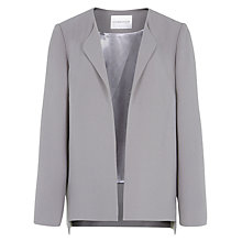 Buy Windsmoor High Low Jacket Online at johnlewis.com