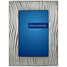 Buy Royal Selangor Mirage Frame Online at johnlewis.com
