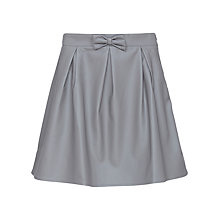 Buy Sugarhill Boutique Poppy Skirt Online at johnlewis.com