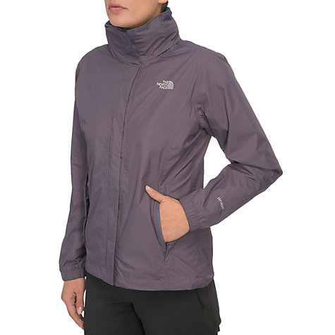 Buy The North Face Resolve Jacket Online at johnlewis.com