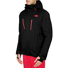 Buy The North Face Jeppeson Jacket Online at johnlewis.com