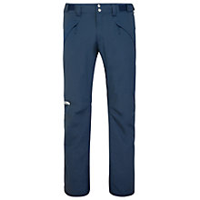 Buy The North Face Dewline Trousers Online at johnlewis.com