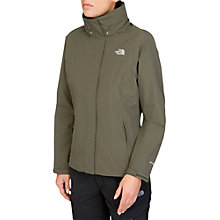 Buy The North Face Sangro Jacket Online at johnlewis.com