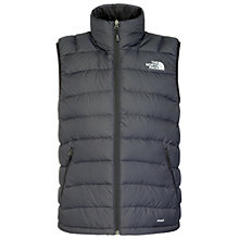 Buy The North Face La Paz Gilet Online at johnlewis.com