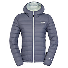 Buy The North Face Mistassini Jacket Online at johnlewis.com