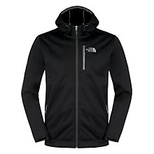 Buy The North Face Durango Hoodie Online at johnlewis.com