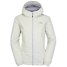 Buy The North Face Quest Women's Jacket Online at johnlewis.com