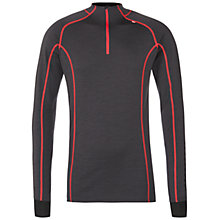 Buy Helly Hansen Warm Freeze Half-Zip Base Layer Top Online at johnlewis.com