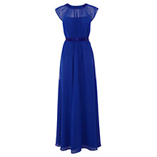 Buy Coast Iona Maxi Dress Online at johnlewis.com