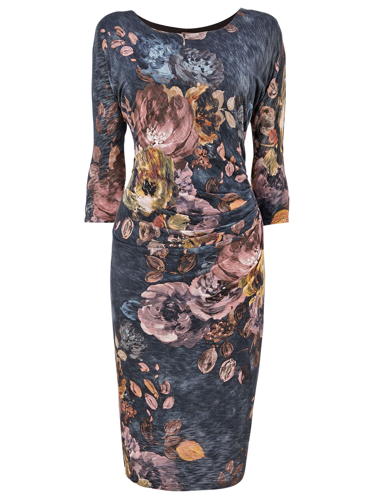 phase eight windsor print dress multi, phase, eight, windsor, print, dress, multi, phase eight, 8|6|10, clearance, womenswear offers, womens dresses offers, women, womens dresses, special offers, fashion magazine, brands l-z, inactive womenswear, 1597727
