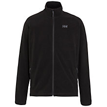 Buy Helly Hansen Daybreaker Full Zip Fleece Jacket Online at johnlewis.com