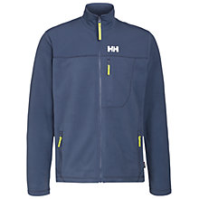 Buy Helly Hansen Full Zip Fleece Jacket Online at johnlewis.com