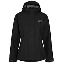 Buy Helly Hansen Women's Seven J Jacket Online at johnlewis.com