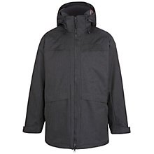 Buy Helly Hansen Arctic Chill Parka Jacket Online at johnlewis.com