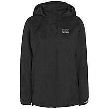 Buy Helly Hansen Aden Waterproof Jacket Online at johnlewis.com