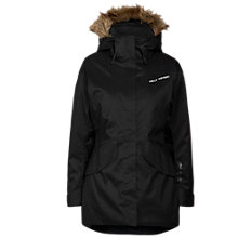 Buy Helly Hansen Women's Hilton Jacket Online at johnlewis.com