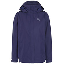 Buy Helly Hansen Aden Jacket, Nordic Purple Online at johnlewis.com