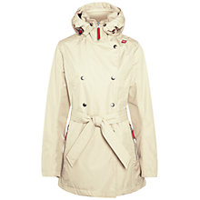 Buy Helly Hansen Women's Wesley Trench Coat Online at johnlewis.com