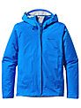 Patagonia Torrentshell Insulated Jacket, Blue