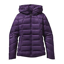 Buy Patagonia Women's Downtown Loft Jacket Online at johnlewis.com