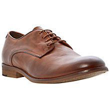 Buy Bertie Bouncer Gibson Lace Up Shoes Online at johnlewis.com