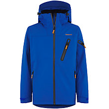 Buy Skogstad Boys' Skala 3 Layer Technical Jacket Online at johnlewis.com