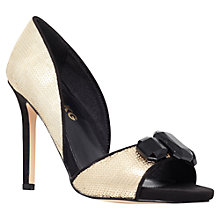 Buy Miss KG Grace High Heel Sandals Online at johnlewis.com