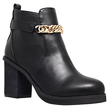 Buy Miss KG Shelly High Heel Ankle Boots Online at johnlewis.com