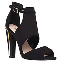 Buy Miss KG Earl High Heel Sandals Online at johnlewis.com