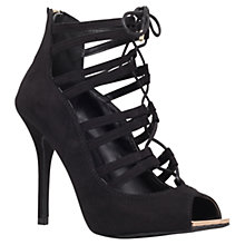 Buy Miss KG Eleanor High Heel Sandals Online at johnlewis.com