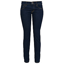 Buy French Connection Nancy Denim Jeans Online at johnlewis.com