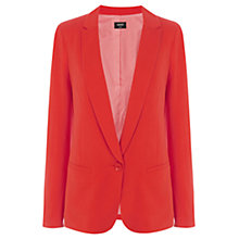 Buy Oasis Anna Jacket Online at johnlewis.com