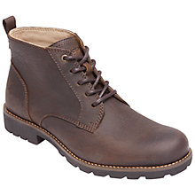 Buy Rockport Street Escape Chukka Boots Online at johnlewis.com