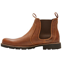 Buy Rockport Street Escape Chelsea Boot Online at johnlewis.com