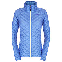 Buy The North Face Thermoball Jacket Online at johnlewis.com