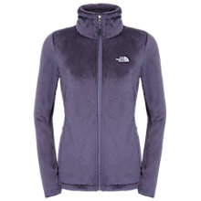 Buy The North Face Osito 2 Fleece Jacket Online at johnlewis.com