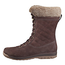 Buy Helly Hansen Eir 4 Boots Online at johnlewis.com